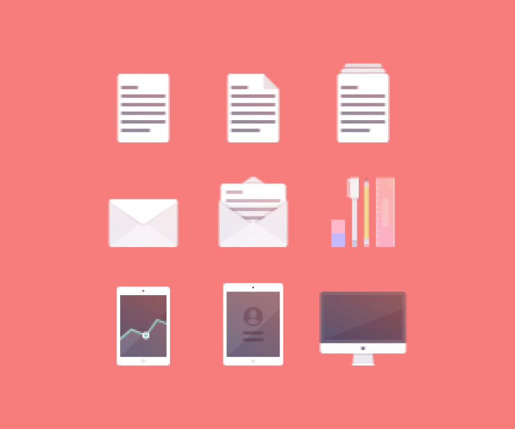 how-to-create-a-set-of-productivity-icons-large-preview
