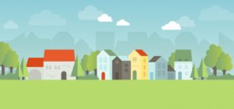 cityscape-illustratoin
