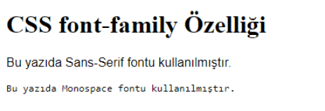font_family.png