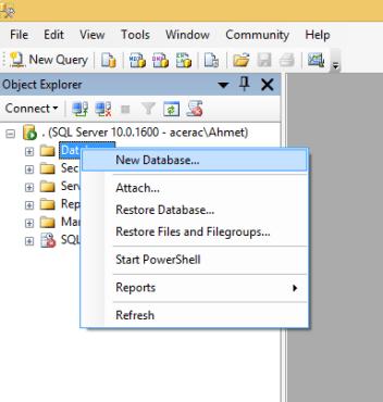 database1