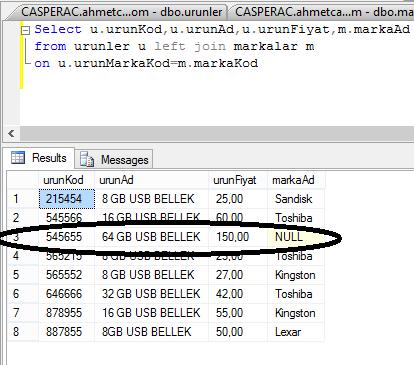 122814_1952_SQLSERVERLE3.png