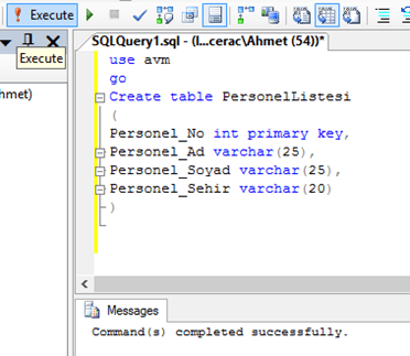 041115_1209_SQLSERVERTA2.png