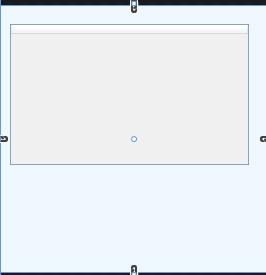 frame_11