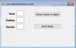 kapat_1