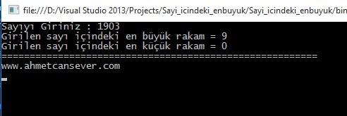 sayi_enbuyuk_enkucuk2