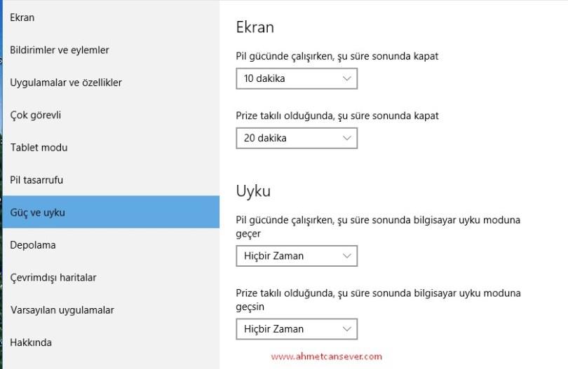 guc_ayar_3
