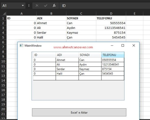 wpf_to_excel_4