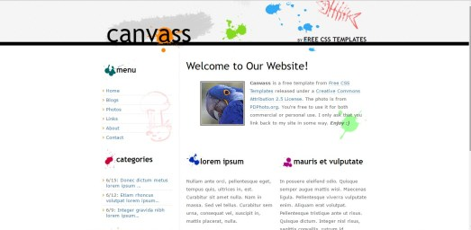website_sablon_4
