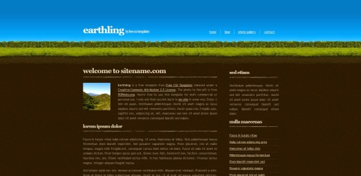 website_sablon_5