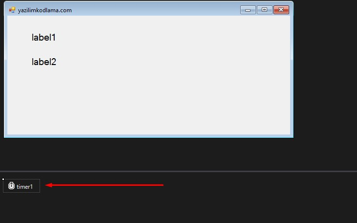 csharp-form-tarih-saat-ekleme-2.jpg
