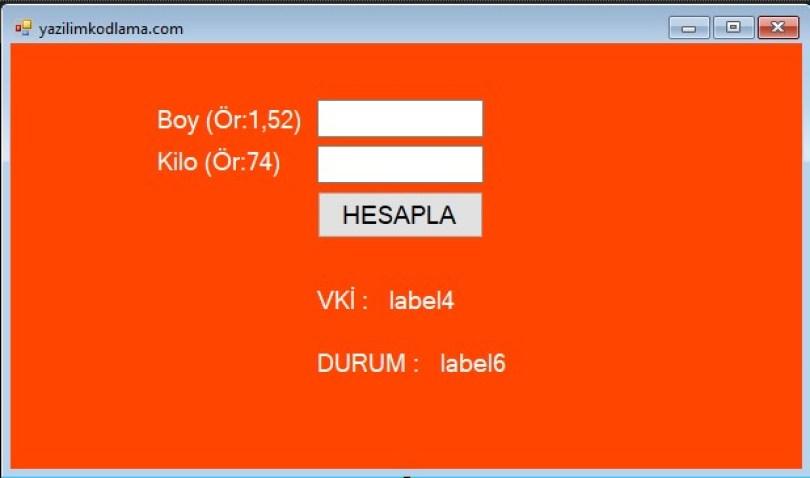 csharp-vucut-kitle-indeksi-2.jpg