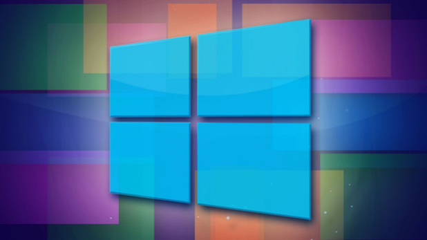 windows blue
