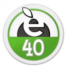 Etohum 2014 yılının 40 girişimi