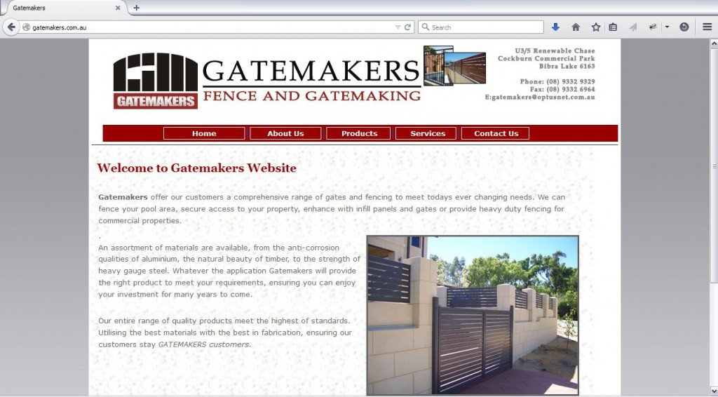 Website Designers Perth | YaZoogle