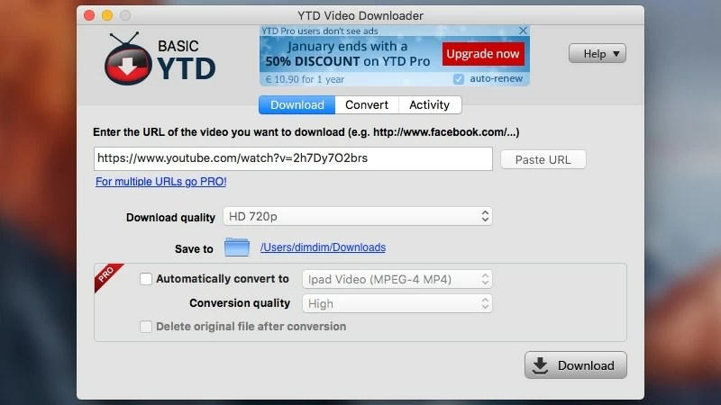 Can I Download Movies From Fmovies