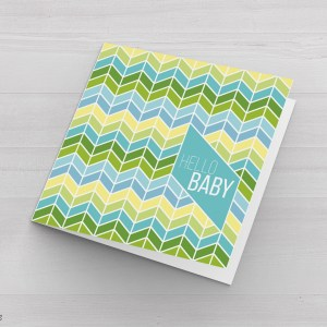BABY-(boy)-CARD-front