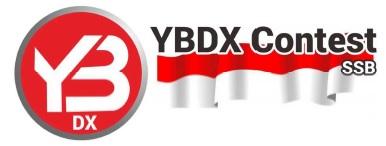 ybdxcontest