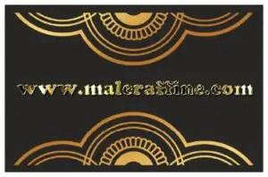Male raffiné, www.maleraffine.com : stylish cufflinks