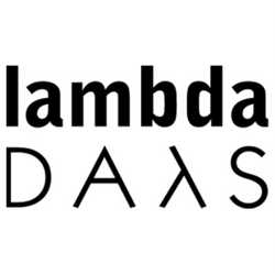 Lambda Days 2017 - My conference round-up