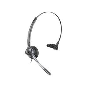 Plantronics 81083-01 Spare Headsets for CT14 Phone System