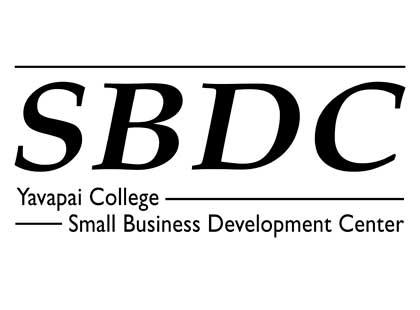 Latest Yavapai College News: YC Increases Business