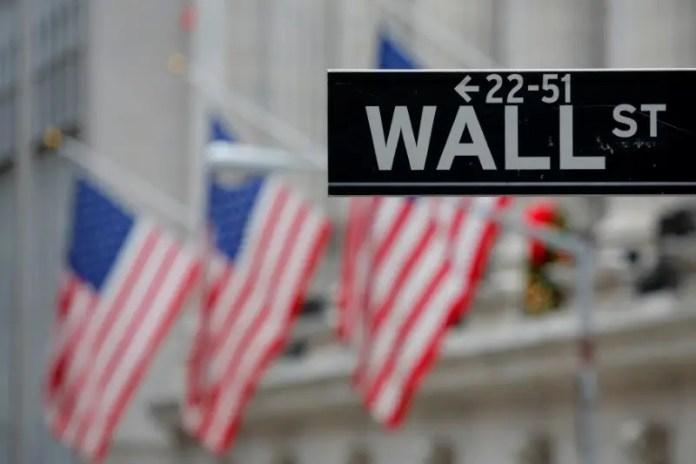 Dow, Nasdaq hit record highs