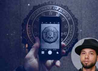 Agents of the Federal Bureau of Investigation have intervened with the investigation into Jussie Smollett, who alleged that he was attacked by 'politically motivated' thugs, yc.news could confirm.