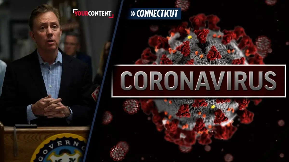 6-week-old baby in Connecticut becomes YOUNGEST coronavirus-related fatality » Your Content