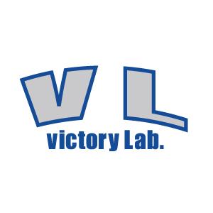 victory Lab.(ビクトリーラボ)