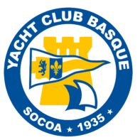 Yacht Club Basque