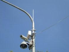 無線網路 監控系統 整合