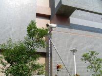 全民督工 工程留證 監控數位攝影機
