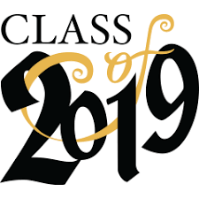 graduation 2019 st brother