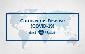 Coronavirus Disease (COVID-19) – York Catholic District School Board
