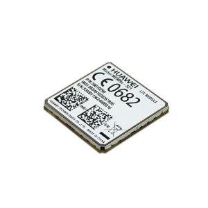 Huawei NetEngine 8000 M8 Router HUAWEI NE 8000 M8 PRICE YCICT
