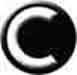 logo_ascorsaire