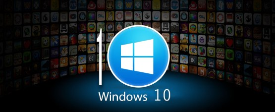 WIndows 10 highly compressed iso free download