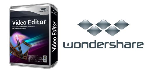 wondershare video converter free download