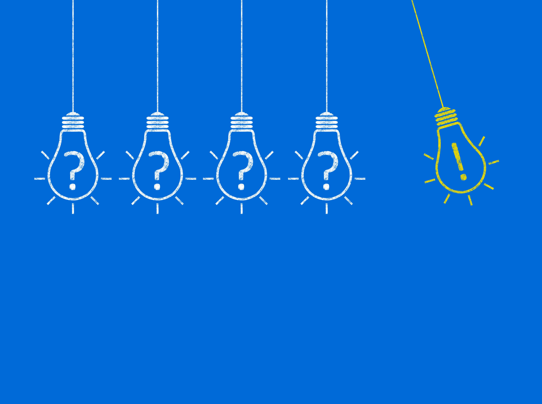 YdeaLab Intellectual Property Idea Incubator