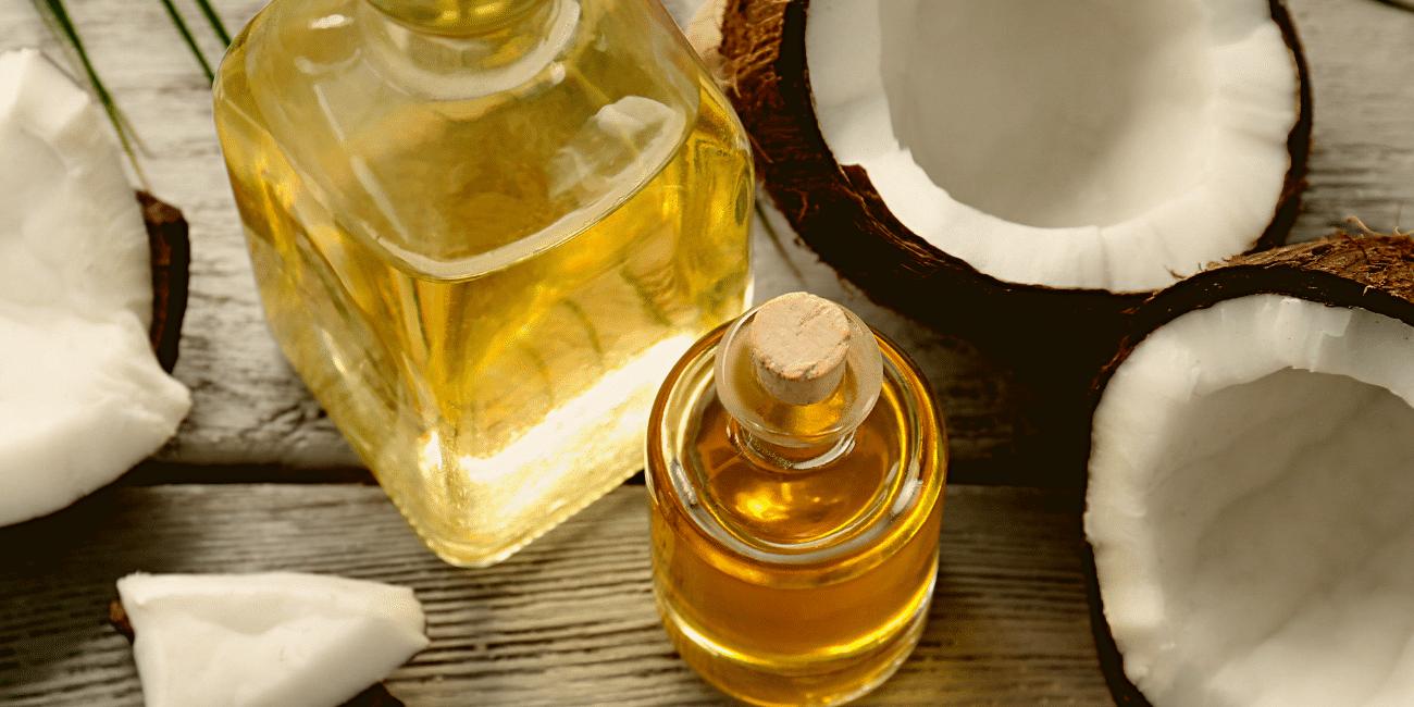 ingredients des produits YDNA pour les cheveux