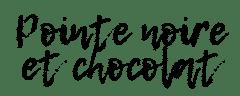 site blog qui parle de ydna