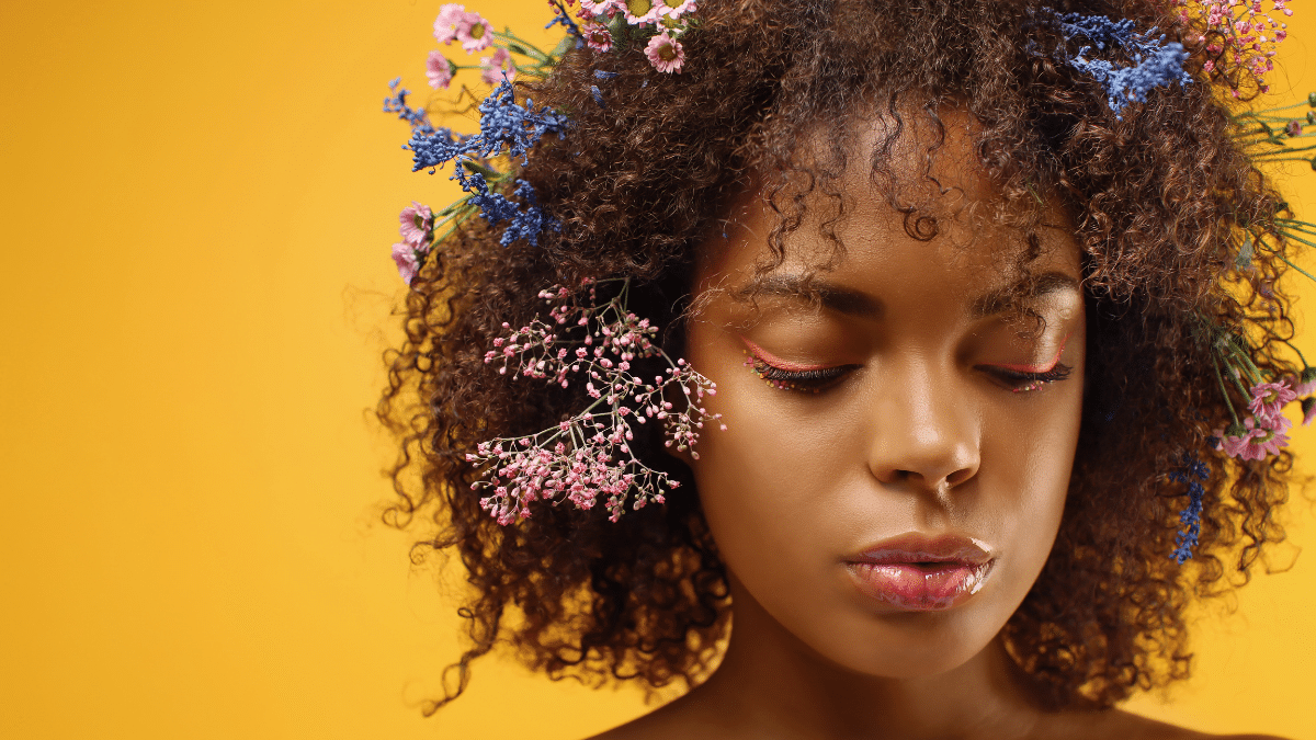 coloration cheveux afro ydna