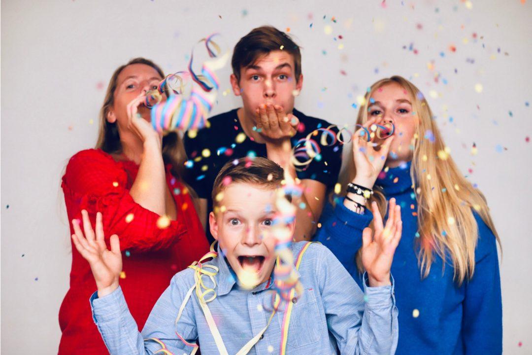 celebrar cumpleaños madrid