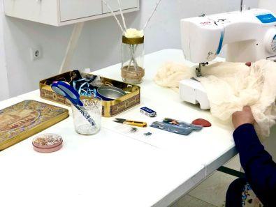 Taller de Costura CReativa en Ydondemetotantagente (3)