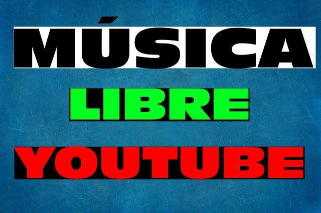 Descarga Música Sin Copyright Desde Youtube Studio Yeabit