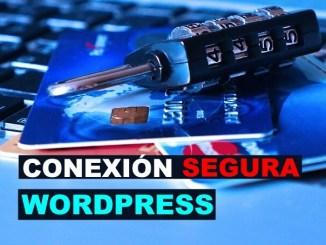 activar https en wordpres