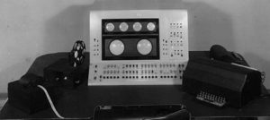 la historia de la informatica yeabit