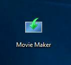 movie maker para windows 10