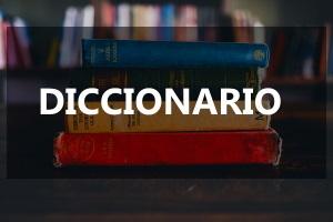 diccionario y terminos informatica la cellera de ter