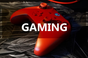 informatica la cellera gaming yeabit